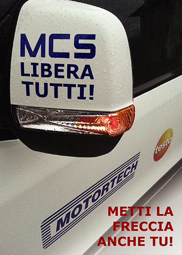 MCS liberatutti