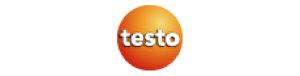 testo-300